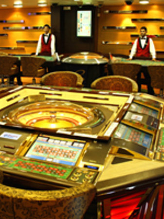 Curacao gambling license price