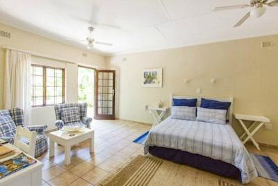 Photo of Parkers Cottages Saint Lucia