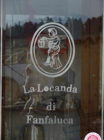 La Locanda di Fanfaluca照片