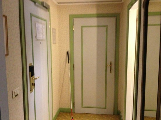 Hotel Papadopoli Venezia MGallery by Sofitel: Room 2