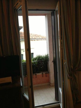 Hotel Papadopoli Venezia MGallery by Sofitel: Room 1