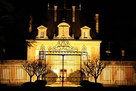 Blanquefort France  city photo : cricrimos blanquefort france auteur de niveau 13 avis 3 avis sur les ...