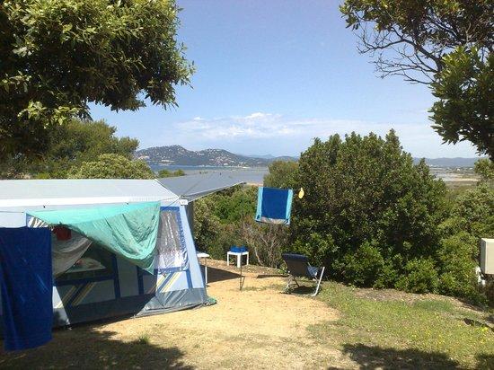 presqu 39 le de giens photo de camping la presqu 39 ile de giens hy res tripadvisor. Black Bedroom Furniture Sets. Home Design Ideas