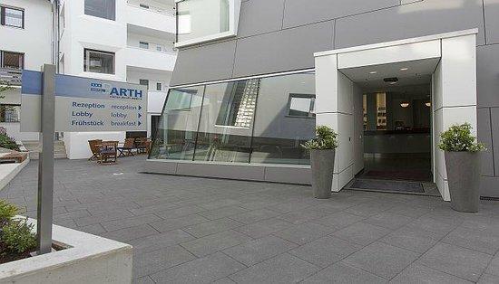 Hotel barth bewertungen fotos preisvergleich for Design hotel pfalz