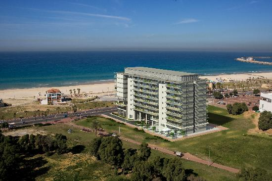 Ashdod, İsrail: getlstd_property_photo