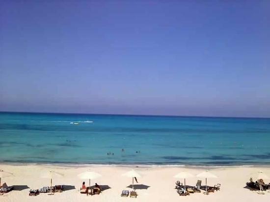 Marassi Beach Club North Coast Egypt Picture Of Egypt Travel Gate Giza Tripadvisor