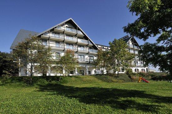 Photo of Alpina Lodge Hotel Oberwiesenthal Kurort Oberwiesenthal