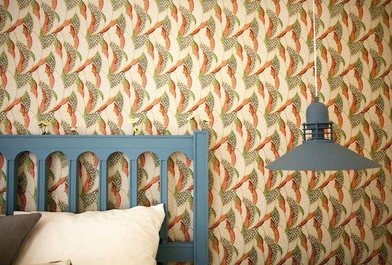 Apartamento Mouraria Guesthouse : double room