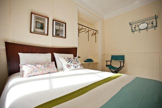 Apartamento mouraria guesthouse lisboa 18 fotos - Apartamentos en lisboa baratos ...
