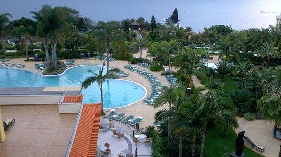 포르토 마레 호텔 사진