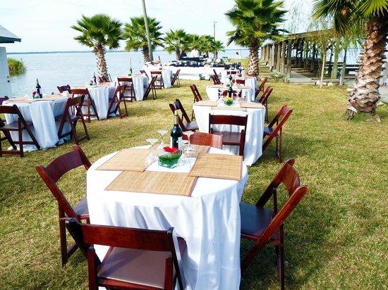 black hammock restaurant black hammock restaurant oviedo   menu prices  u0026 restaurant      rh   tripadvisor