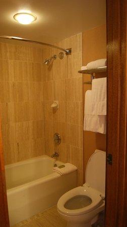 毛伊凱悅水療度假酒店照片