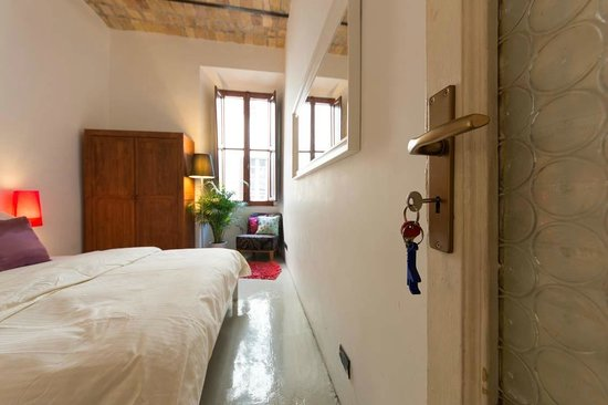 Frank's House: Room #2