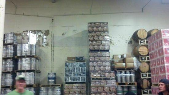 Boulder Beer Company 이미지