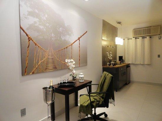 Hotel Eva Miami Beach Florida Reviews Photos Price Comparison Tripadvisor