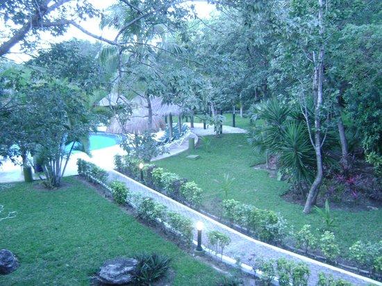 Hotel Riu Lupita 사진
