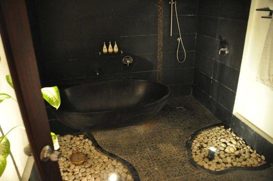 金巴蘭崖私人酒店及水療中心照片