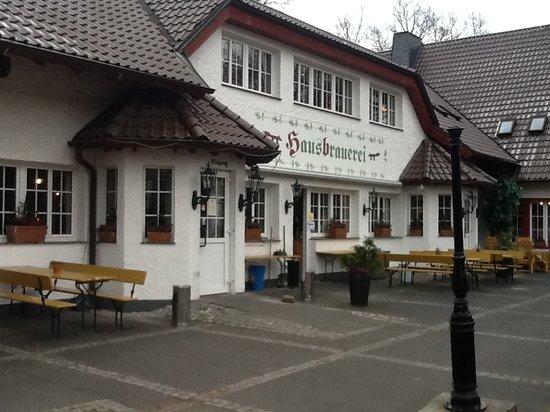 video klitoris Euskirchen(North Rhine-Westphalia)