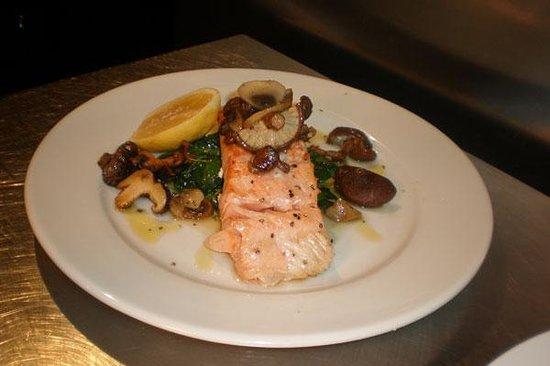 Foto de Vivaldi Restaurant & Bar