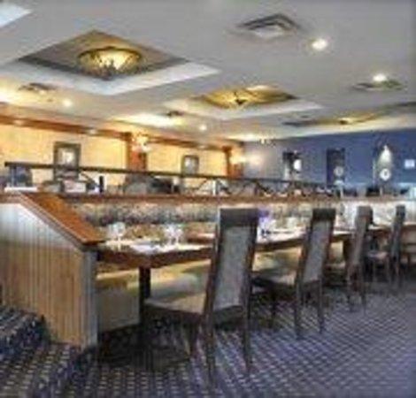 Restaurant au vieux duluth drummondville 565 boul st for A le salon duluth mn