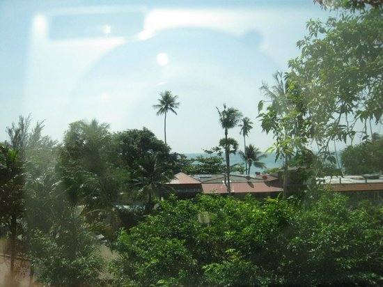 The L Resort Krabi照片