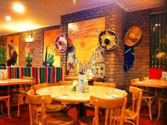mexican cantina narre warren restaurant reviews phone. Black Bedroom Furniture Sets. Home Design Ideas