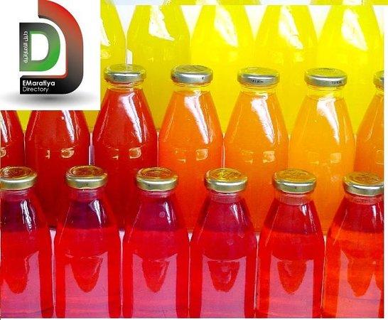 Fruitesca Fresh Juices & Beverages Foto