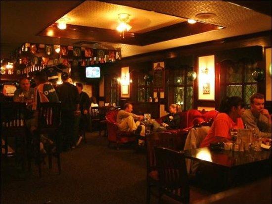 写真Bryden's Pub枚