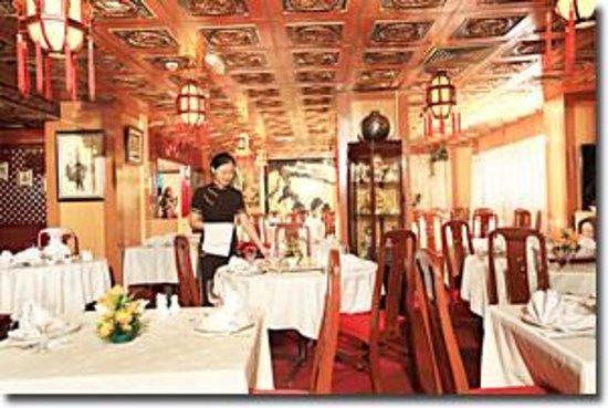 Foto de China Restaurant