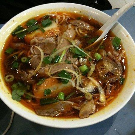 Vietnamese Food Store Jacksonville Fl