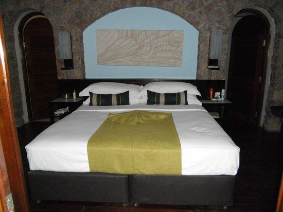 孫樂園酒店照片