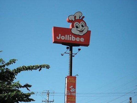 Jollibeeの写真