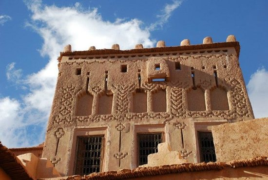 TTHP Maroc-Excursion Private Day Tours