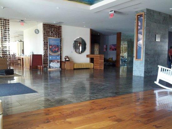 Avia Hotel Long Beach