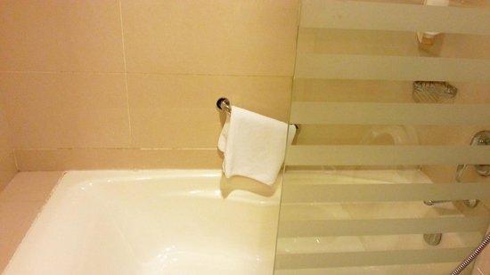 Citymax Hotels Bur Dubai 사진