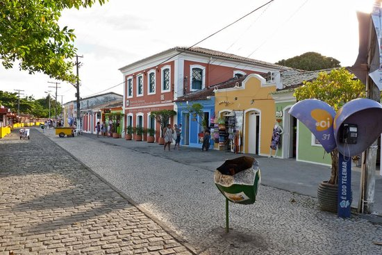 Ponte Restaurant