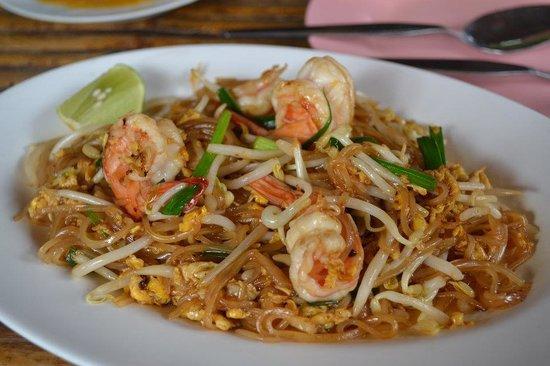 Phuket Thai