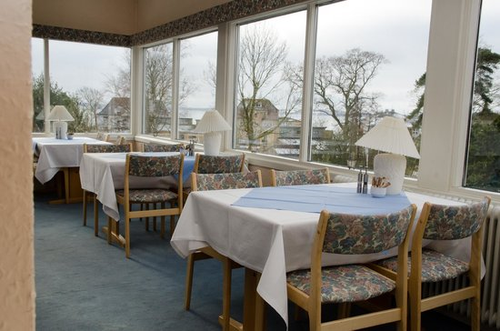 Hotel Review g d Reviews Hotel Sonderborg Garni Soenderborg South Jutland Jutland.