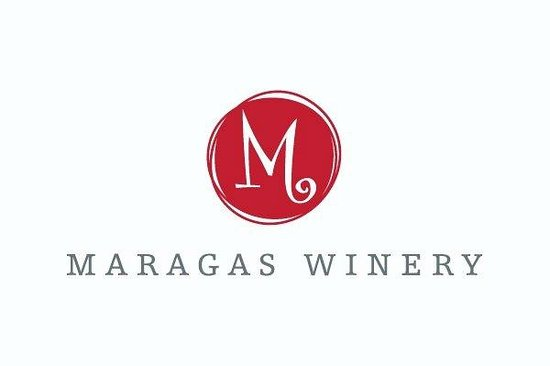 Maragas Winery: GOLD MEDAL WINNER Legal Zin SR - San Francisco Chronicle WIne Competition - Feburary 2009