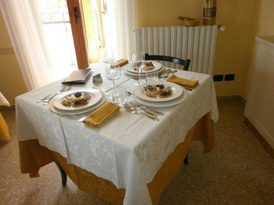 Casa per Ferie San Francesco