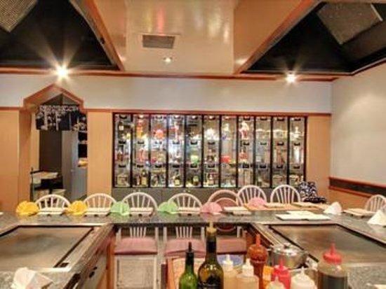 Indian restaurant hurstville