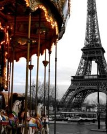 Paris Private Guides: Paris Private Tours