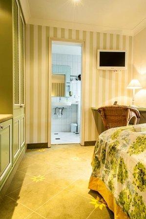 hotel restaurant sonne ab 126 1 4 1 bewertungen. Black Bedroom Furniture Sets. Home Design Ideas