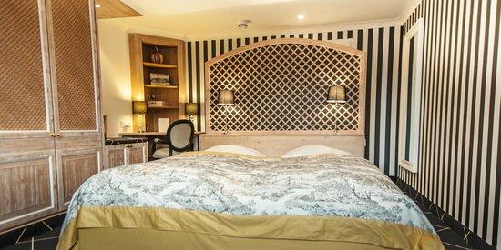 hotel restaurant sonne prices reviews kirchzarten. Black Bedroom Furniture Sets. Home Design Ideas