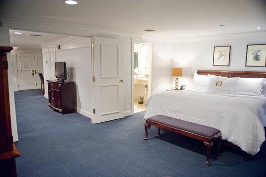 Honeymoon suites in shreveport la