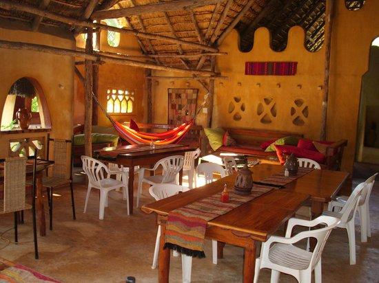 Turtle Cove Bar & Restaurant Photo