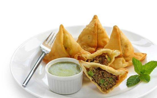 Chinese Food Nambucca Heads