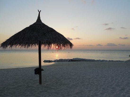 VOI Maayafushi Resort:                   che dire .....