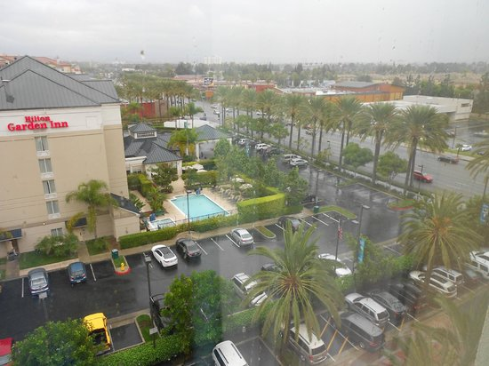 King Suite Picture Of Residence Inn Anaheim Resort Area Garden Grove Garden Grove Tripadvisor