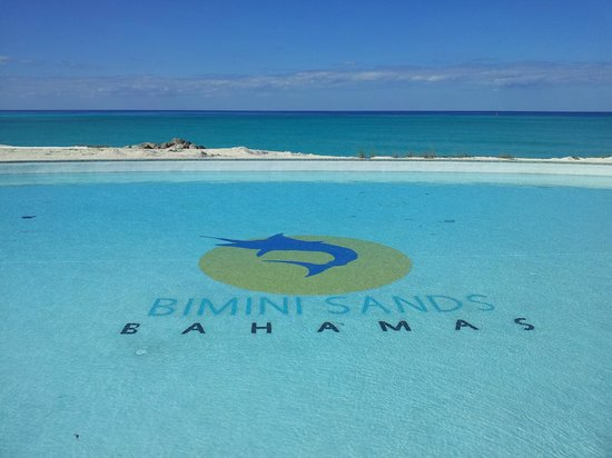 Bimini Sands Resort and Marina 이미지